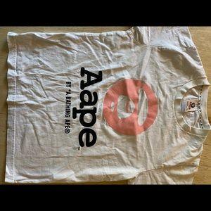 Bathing Ape T-Shirt